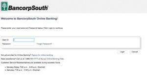 bancorpsouth-bank-online-banking-login