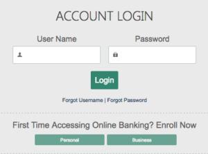 yuma bank enrollment