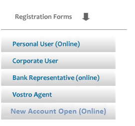 people's bank online banking registration