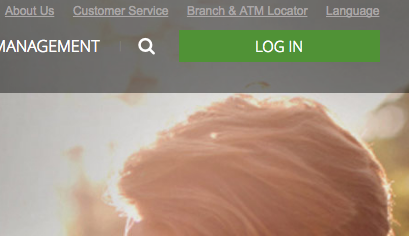 fifth third bank login
