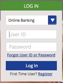 53 bank online banking