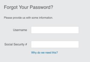 ally-bank-forgot-password-username