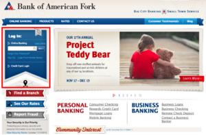 bank-of-american-fork-online-banking-login