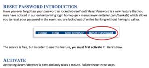 bank-of-american-fork-password-reset