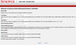 bank-of-north-ga-enrollment-form