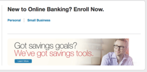 bank-of-oklahoma-enroll-sign-up