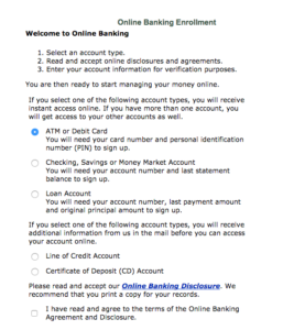 boiling-springs-bank-online-banking