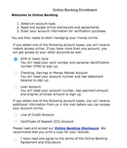 boiling-springs-bank-online-banking