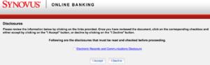 enroll-bank-of-north-georgia-online-banking