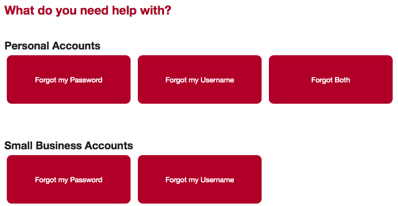 oklahoma-bank-forgot-password-username