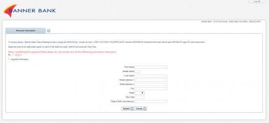 banner-bank-registration-enroll