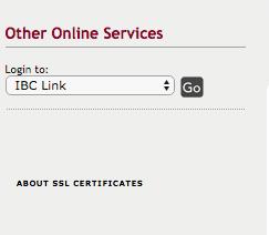 ibc-bank-login