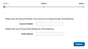 bbva-compass-reset-password