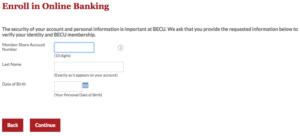 becu-enroll-online-banking-2
