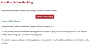 becu-enroll-online-banking