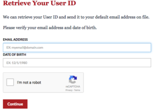becu-forgot-user-id