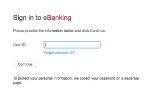 best-bank-e-banking-login