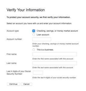 best-bank-forgot-user-id