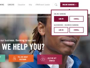 bestbank-online-banking-log-in