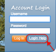 Greekbill forgot username password