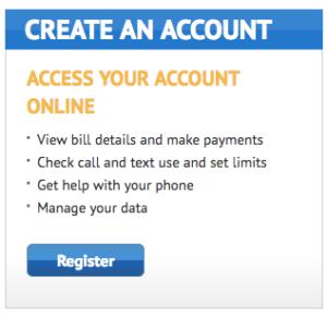 myfamilymobile register online