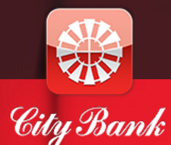 City Bank Online Bank Login