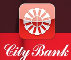 City Bank Online Bank Login