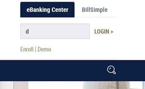 lake sunapee bank login