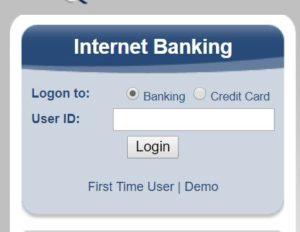 metro phoenix bank online